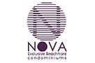 nova- Pavilion Bucerias- Riviera Nayarit Mexico